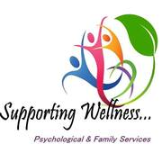 Supporting Wellness Psychological & Family Services