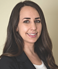 Book an Appointment with Dr. Megan Boucher for Naturopathic Medicine