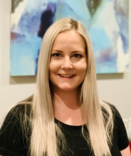 Book an Appointment with Dr. Amy Dawson for Doctor of Chiropractic