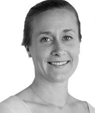 Book an Appointment with Lara Desrosiers for Occupational Therapy