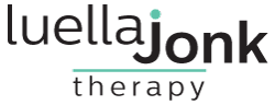 Luella Jonk Therapy And Wellness